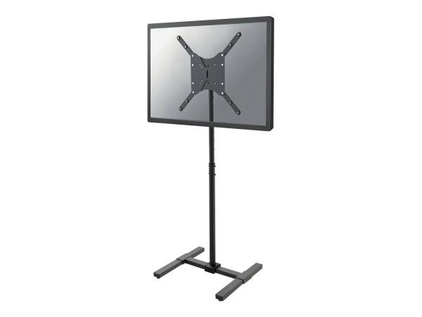 """NewStar NS-FS100BLACK - Aufstellung für LCD-Display - Schwarz (22""""-42"""")"""