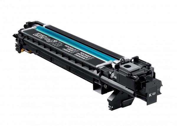 Konica Minolta Minolta IUP-14K - Schwarz - Original - Druckerbildeinheit