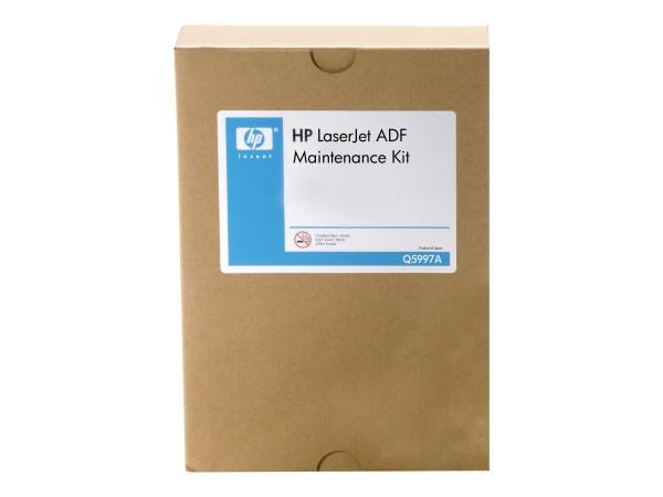 HP Drucker ADF-Wartungskit - für Color LaserJet 4730, CM4730