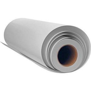 Canon Matt - beschichtet - Rolle (91,4 cm x 30 m)