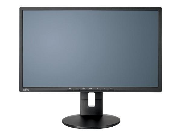 "Fujitsu B22-8 TS Pro - Business Line - LED-Monitor - 54.6 cm (21.5"")"