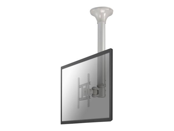 NewStar FPMA-C200 - Deckenhalterung für LCD-/Plasmafernseher (neig- und schwenkbar)