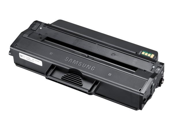 HP Samsung MLT-D103L - Schwarz - Original - Tonerpatrone