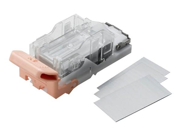 HP Samsung SCX-STP000 - 3er-Pack - 5000 Heftklammern
