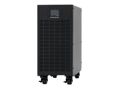 ONLINE USV XANTO 10000 3/1 - USV - Wechselstrom 400 V