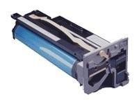 Epson Fotoleitereinheit - für AcuLaser C8500