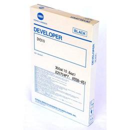 Konica Minolta Minolta DV-310 - Entwickler - für bizhub 250