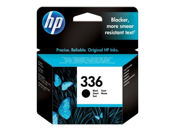HP 336 - C9362EE - Druckerpatrone