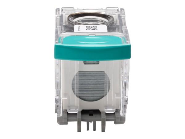 HP Stapel-Kartuschenauffüllung - für Color LaserJet Managed E85055