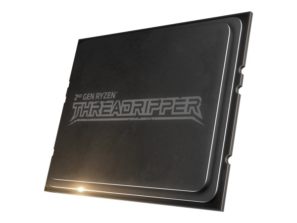 AMD Ryzen ThreadRipper 2920X - 3.5 GHz - 12 Kerne