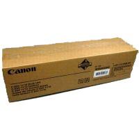 Canon Trommel-Kit - für imageRUNNER 2270, 2870