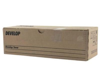 Develop Gelb - Tonerpatrone - für ineo+ 452