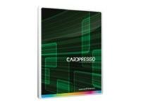 Evolis CardPresso XXS - Box-Pack - Win, Mac - mit USB-Schlüssel
