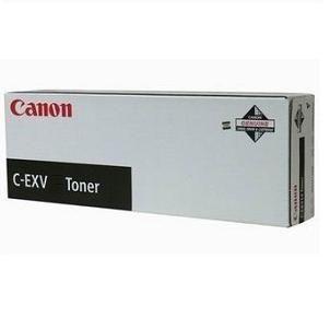 Canon C-EXV 30/31 - Farbe (Cyan, Magenta, Gelb)