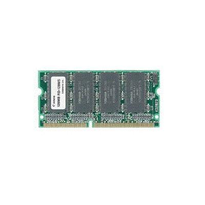 Canon Memory - 128 MB - für imageCLASS LBP6650DN