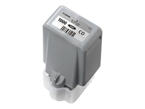 Canon PFI-1000 CO - 80 ml - Chroma-Optimierer