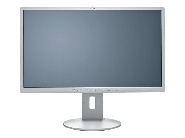 "Fujitsu B24-8 TE Pro - LED-Monitor - 60.5 cm (23.8"")"