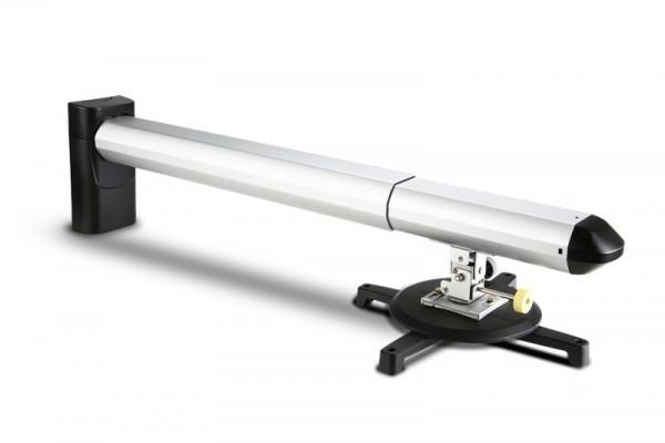 Acer Ultra-Short-Throw Wall Mount - Wandhalterung für Projektor