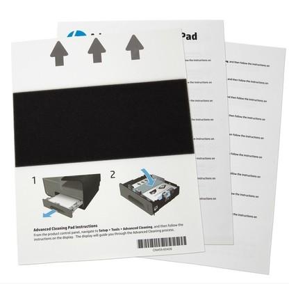 HP CN459-67006 - Wartungs-Kit