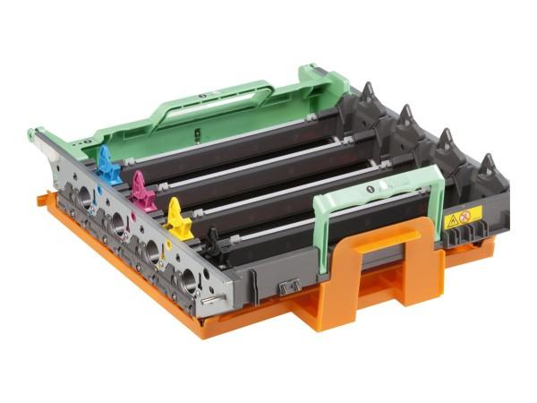 KMP B-DR19 - Trommel-Kit (Alternative zu: Brother DR130CL)