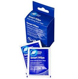 AF International Smart Wipes