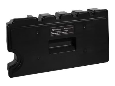 Lexmark Original - Tonersammler LCCP - für Lexmark C4150