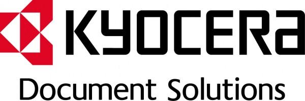 Kyocera KYOlife Group 12 - Serviceerweiterung