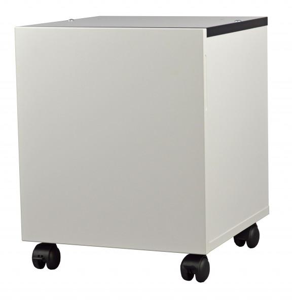 Kyocera CB-1100 - Druckerschrankständer - für ECOSYS M2040