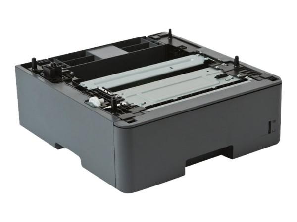 Brother LT-6500 - Medienfach / Zuführung - 520 Blätter