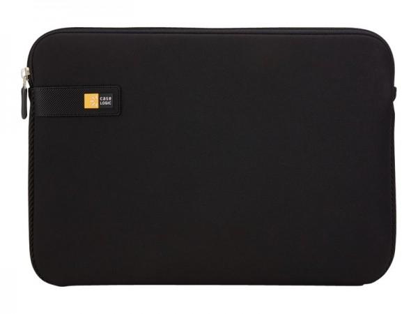 "Case Logic Notebook-Hülle - 33.8 cm - 12.5"""