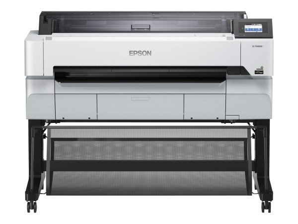 "Epson SureColor SC-T5400M - 914 mm (36"") Multifunktionsdrucker - Farbe - Tintenstrahl - Rolle (91,4"