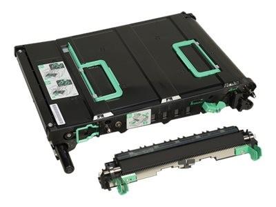 Ricoh Drucker - Transfer Kit - für Ricoh Aficio SP C430