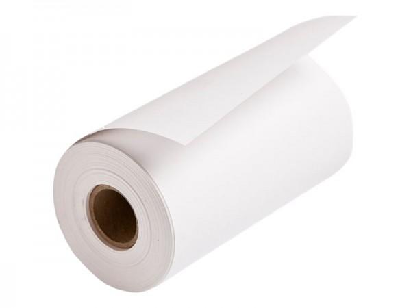 Brother RDM01E5 - Rolle (10,2 cm x 27,5 m) 1 Rolle(n) Quittungspapier