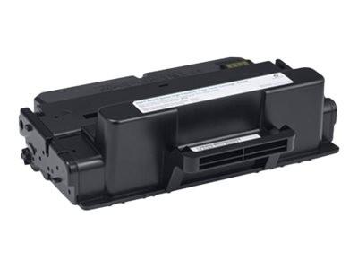 Dell Schwarz - Original - Tonerpatrone - für Dell B2375dfw