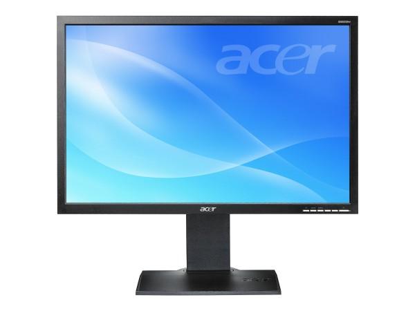 "Acer B226WLymdpr - LED-Monitor - 55.9 cm (22"")"