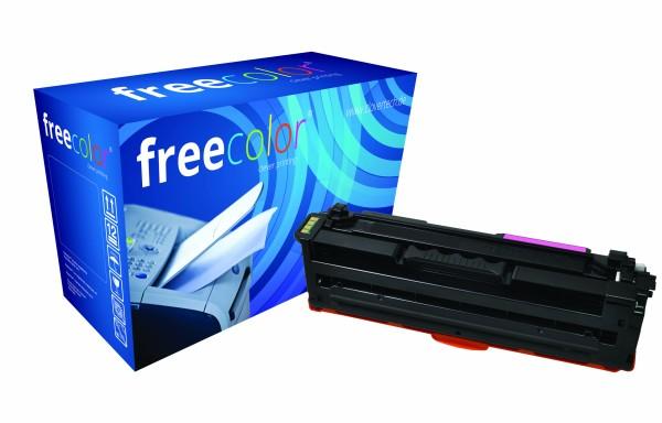 freecolor C2620M-ELS-FRC - 3500 Seiten - Magenta - 1 Stück(e)