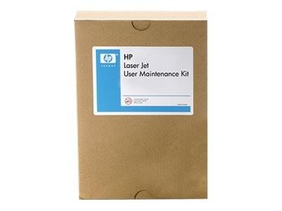 HP Drucker ADF-Wartungskit - für LaserJet M5025 MFP, M5035 MFP, M5035x MFP, M5035xs MFP