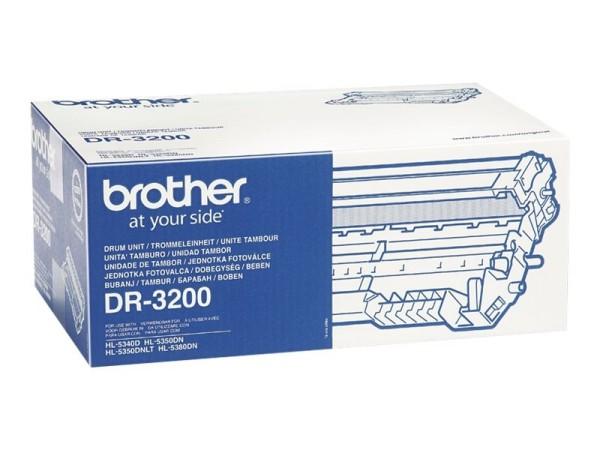 Brother DR-3200 - Trommel-Kit - für Brother DCP-8070