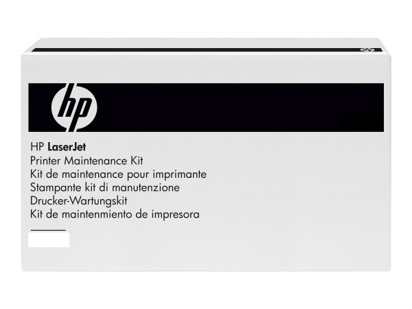 HP (220 V) - Wartungskit - für LaserJet 4345mfp