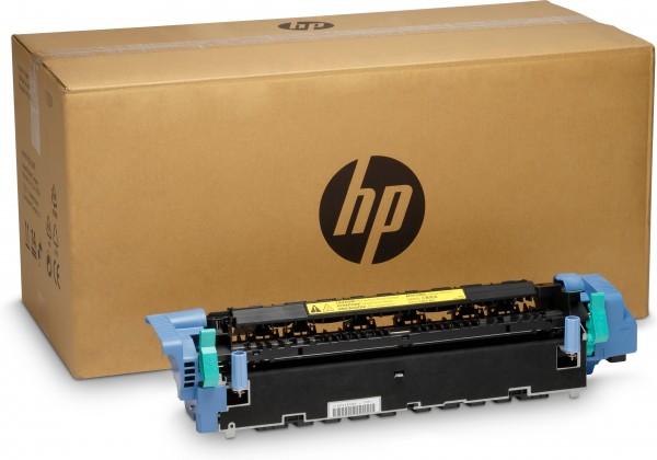 HP (220 - 240 V) - Kit für Fixiereinheit - für Color LaserJet 5550