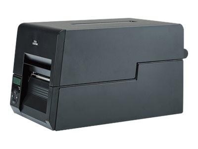 TallyGenicom DASCOM DL-820 - Etikettendrucker - TD/TT - Rolle (12 cm)
