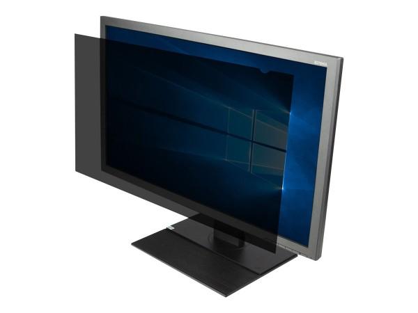 """Targus Privacy Screen 22"""" Widescreen (16:10) - Blickschutzfilter - 55,9 cm Breitbild (22 Zoll Breitb"""