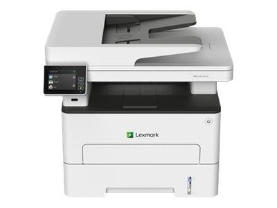 Lexmark MB2236adwe - Multifunktionsdrucker - s/w - Laser - 215.9 x 355.6 mm (Original)