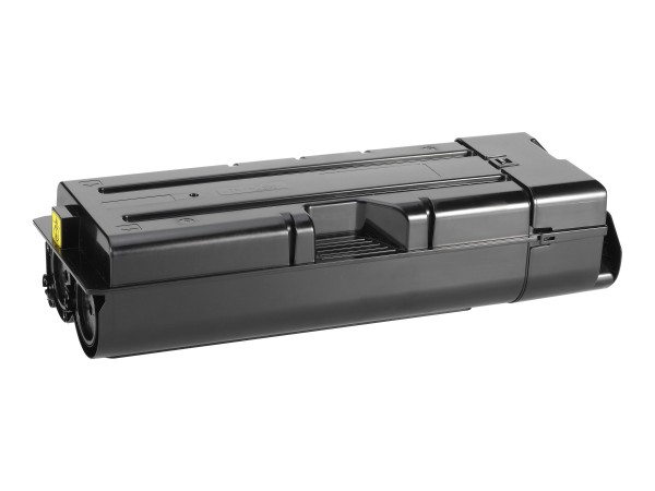 Kyocera TK 6305 - Schwarz - Original - Tonerpatrone