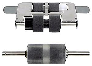 Panasonic KV-SS015 - Scanner-Rollenkit - für