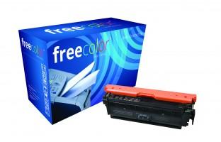 freecolor M553C-HY-FRC - 9500 Seiten - Cyan - 1 Stück(e)