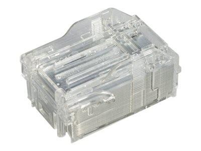 Ricoh Type V - 3er-Pack - Heftkartusche - für